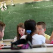 À Lille, les parents ont majoritairement voté pour le retour à la semaine de 4 jours