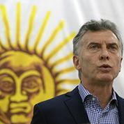 Amérique latine: le grand virage à droite?