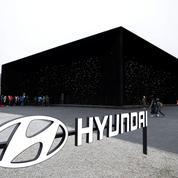 Toyota préfère déclarer forfait aux Jeux olympiques de Pyeongchang