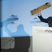 L'Iran dans le viseur d'Israël et des États-Unis