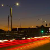 Capteurs, LED… l'éclairage public en pleine révolution