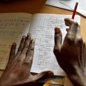 Cours de français, statistiques ethniques : ce que contient le rapport Taché sur l'intégration