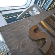 Siemens prêt à mettre en Bourse sa division santé