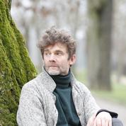 Nicolas Vaude: ses adresses à Vincennes