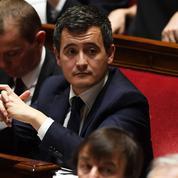 Darmanin relance le débat sur le «salaire au mérite» pour les fonctionnaires