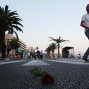 Attentat de Nice : le cofondateur de l'association de victimes condamné