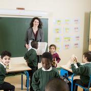 Les écoles hors contrat seront-elles recadrées?