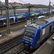 Réforme de la SNCF: les «petites lignes» menacées, les usagers s'inquiètent