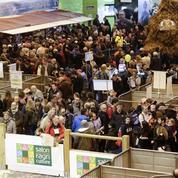 Accord UE-Mercosur: les agriculteurs ont manifesté dans plusieurs villes de province