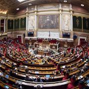 L'équilibre des pouvoirs en France est-il «une illusion» comme l'assure Wauquiez ?