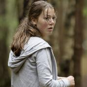 Berlinale: quand la fiction imite le réel