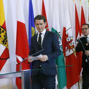 La démocratie confrontée aux populismes européens
