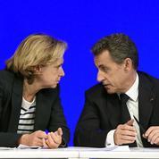 Un tête-à-tête Pécresse et Sarkozy programmé pour mars