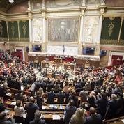Luc Rouban: «Les institutions de la VeRépublique tournent à vide»