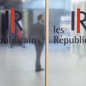 Immigration : les contre-propositions des élus LR