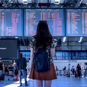 Êtes-vous incollable sur les compagnies aériennes ?
