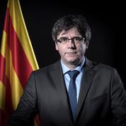 Où en est la Catalogne, deux mois après les élections ?