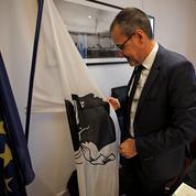 «La mention de la Corse dans la Constitution relève de la schizophrénie juridique»