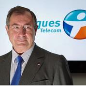 Bouygues Telecom confirme son regain de forme en 2017
