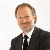 Jean-Claude Le GrandGroupe L'Oréal, Didier Fontaine (Verallia)