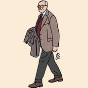 Mode homme: en boutique, la fin du classique?