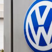 Volkswagen: profits records malgré le dieselgate