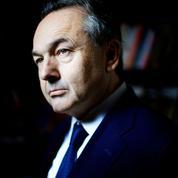 Gilles Kepel : «Le salafisme français étend des réseaux de pouvoir et d'influence»