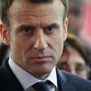 Comment Macron change les règles du jeu du dialogue social
