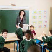 «La liberté scolaire est défendue par la Constitution et les traités !»