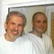 Un condamné échappe in extremis à la peine de mort au Texas