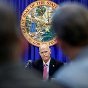 Les propositions du gouverneur de Floride pour lutter contre les fusillades