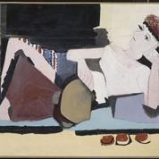 Les petites collections oubliées de Picasso