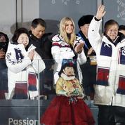 Corée du Nord : Kim Jong-un entrouvre la porte du dialogue avec les États-Unis