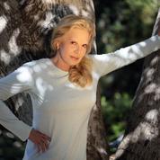 Sylvie Vartan: «Johnny Hallyday n'a pas déshérité ses enfants de son plein gré»