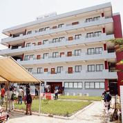 Les grandes écoles françaises à la conquête de l'Afrique