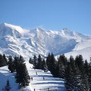 Êtes-vous incollable sur le ski savoyard ?
