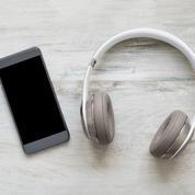Spotify: un Bulgare aurait gagné une petite fortune grâce à des playlists truquées
