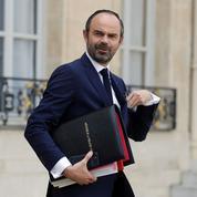 Réforme de la SNCF : le gouvernement va recourir aux ordonnances