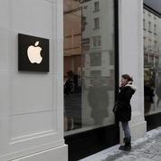 Apple prépare trois nouveaux smartphones pour la rentrée