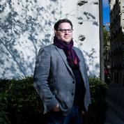 Mathieu Bock-Côté : «Métamorphose du blasphème en Occident»