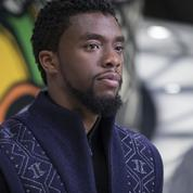Box-office: Black Panther enchaîne les records