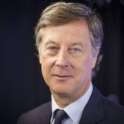 AccorHotels cède 55% d'AccorInvest pour 4,4milliards d'euros