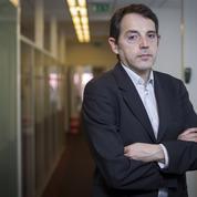 Jérôme Fourquet : «Il faudrait que l'État adopte des mesures spécifiques pour le monde rural»