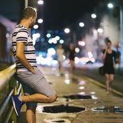 Un rapport parlementaire propose une contravention pour «outrage sexiste et sexuel»