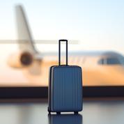 Booking.com s'impose comme le vrai gagnant du tourisme