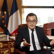 Pourquoi les Français ne croient pas à la hausse de leur pouvoir d'achat