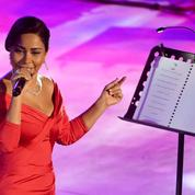 Égypte : une chanteuse condamnée à six mois de prison pour avoir critiqué le Nil