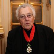 Mort de Pierre Milza, grand spécialiste de l'histoire de l'Italie et du fascisme