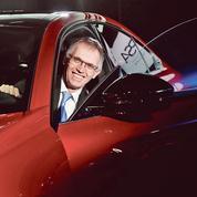 L'acquisition d'Opel n'empêche pas PSA d'accélérer
