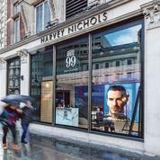 L'Oréal se remet à la création de marque avec David Beckham